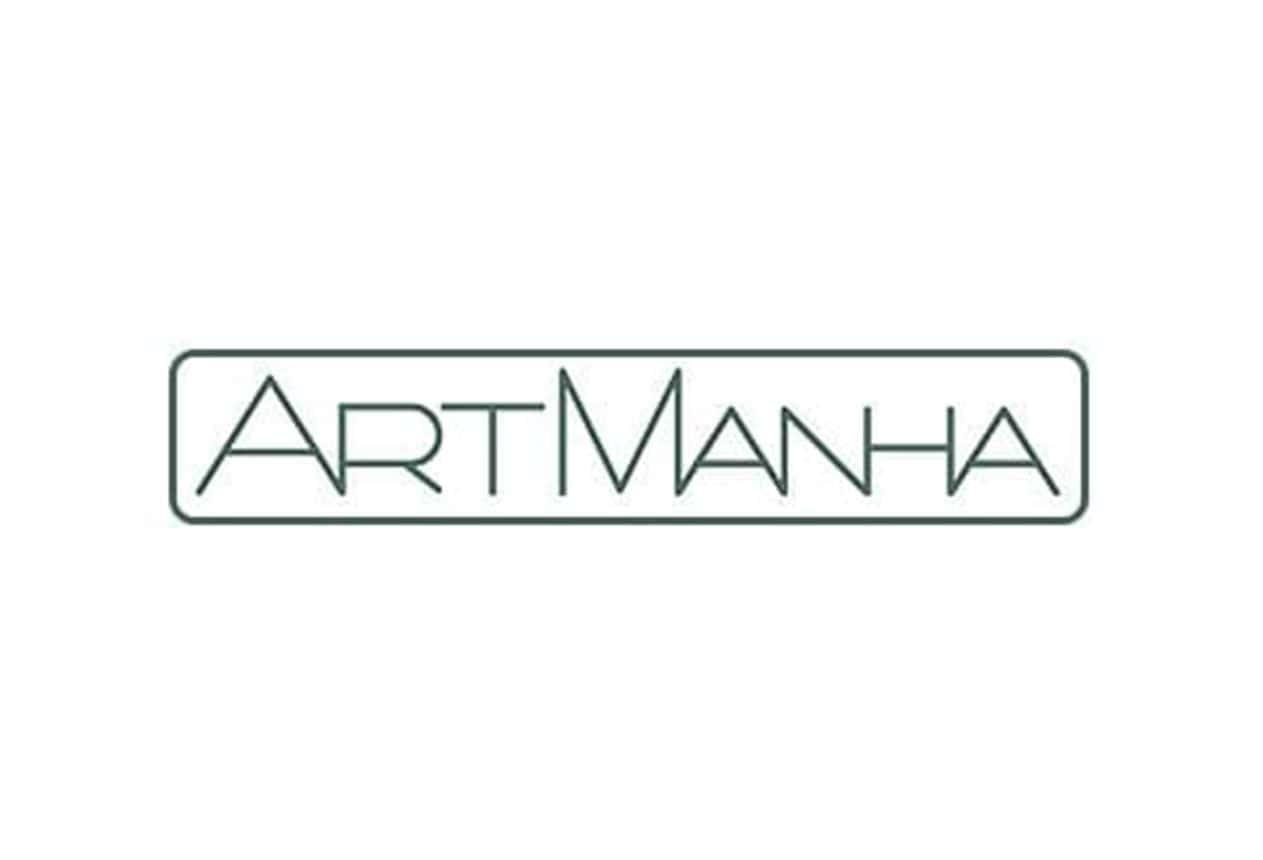 Art Manha