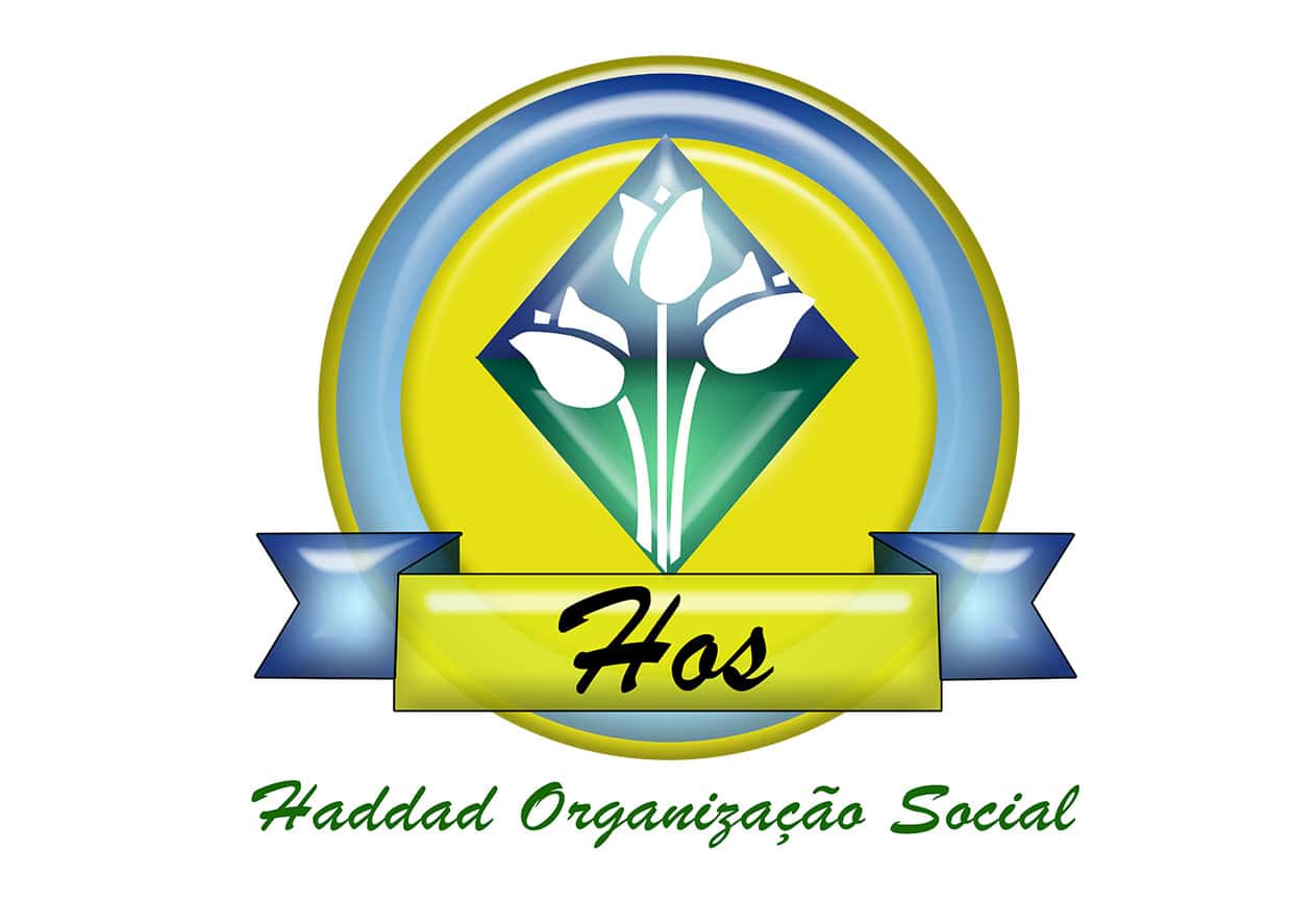 Haddad Organização Social