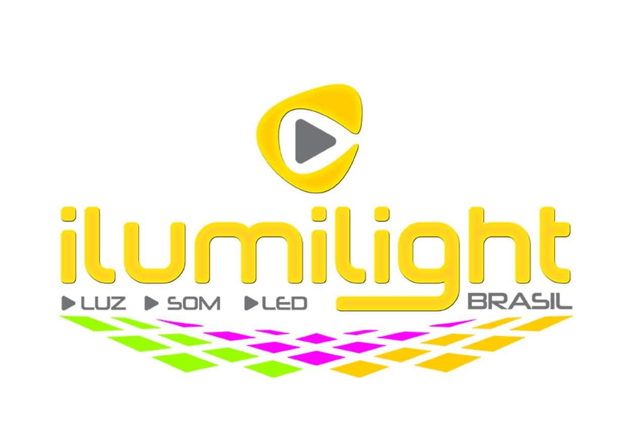 Ilumilight Brasil