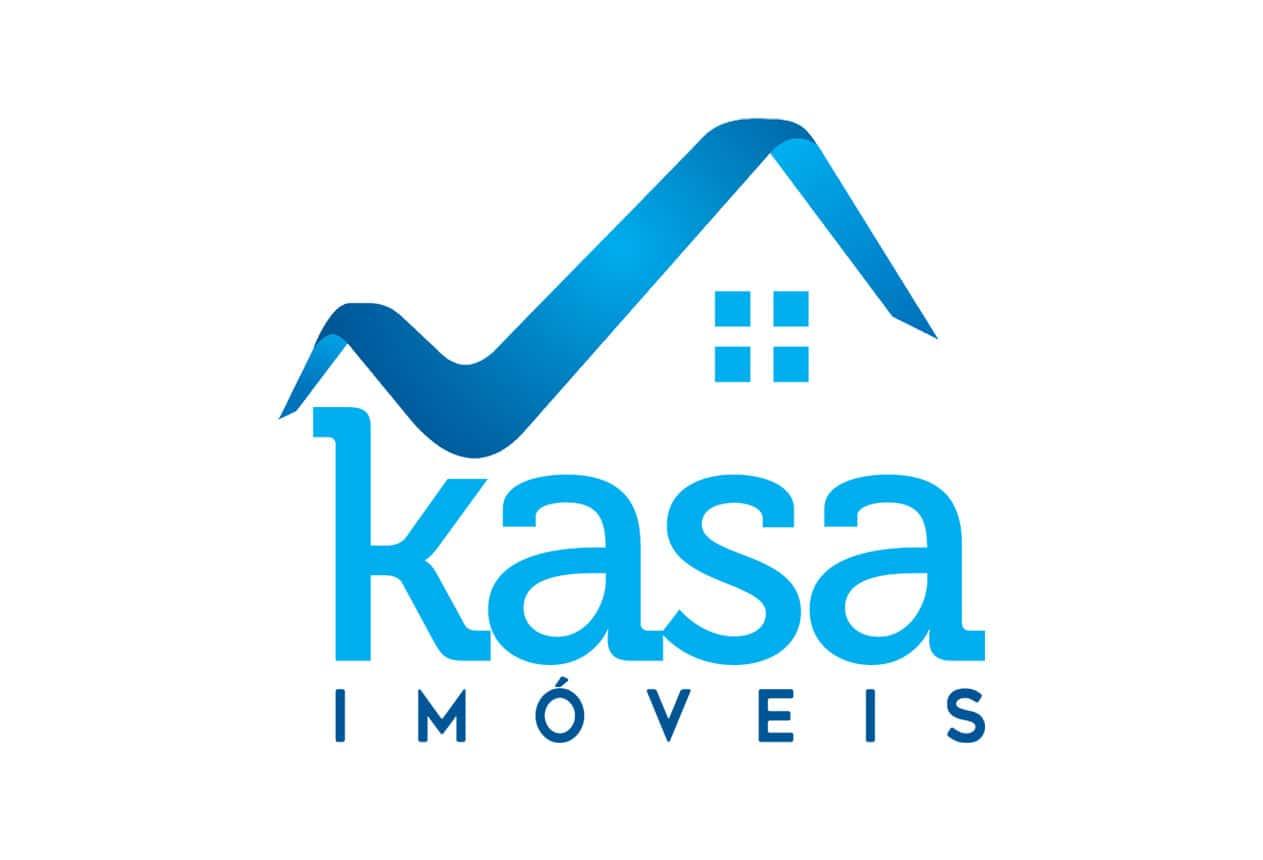Imobiliária Kasa Imóveis