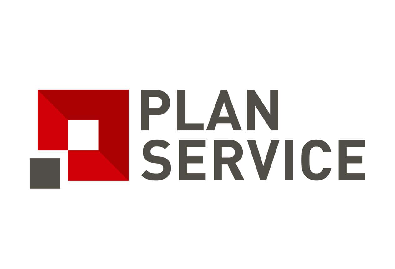 plan_service
