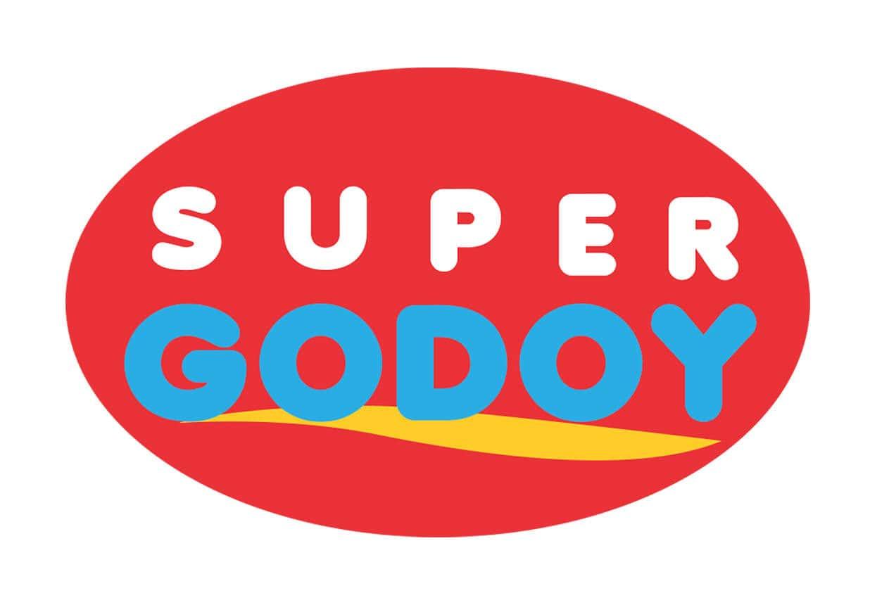 super_godoy