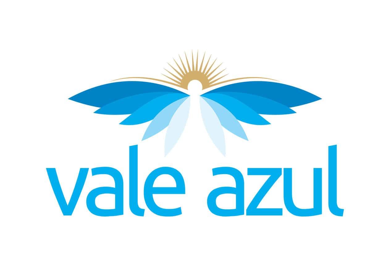 vale_azul