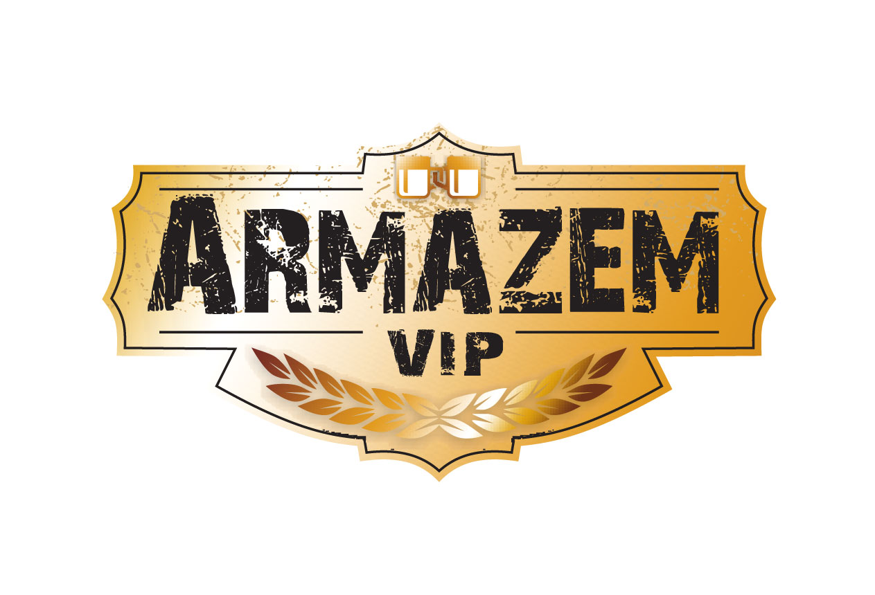 Arzamem VIP