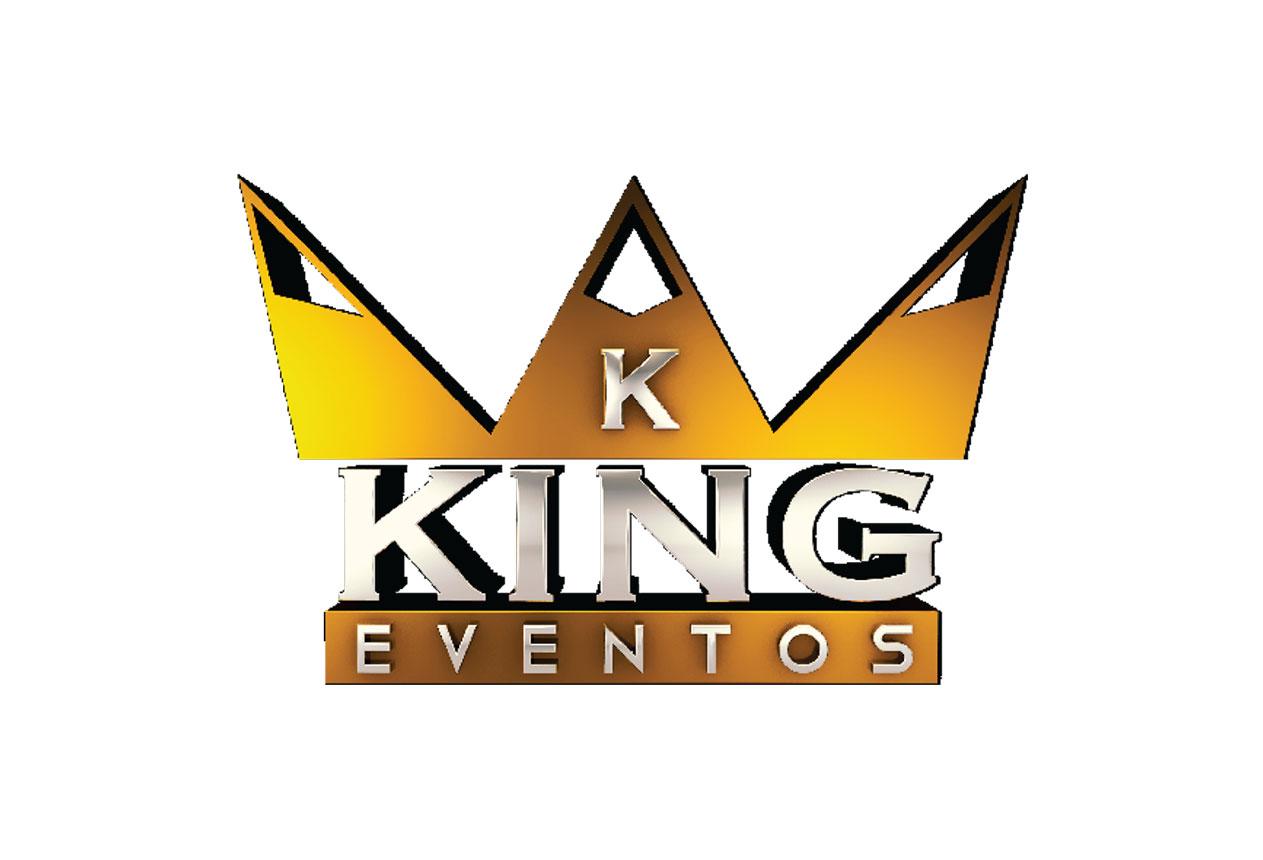 King Eventos